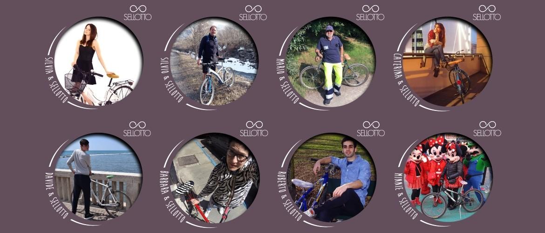 sellotto_comfortable_bicycle_saddle_prostate_men_women_testimonials