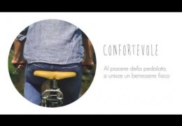 Embedded thumbnail for Presentazione sellOttO