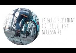 Embedded thumbnail for Présentation de sellOttO (Version Française)