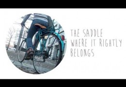 Embedded thumbnail for Presentation of sellOttO (English version)