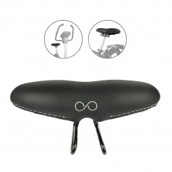 RELAX - bike seat Soft save Hemorrhoids