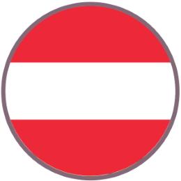 Flag Austria
