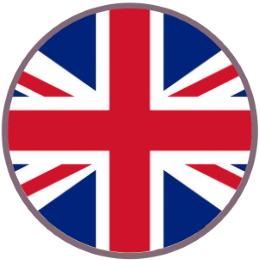 Flag United Kingdoom